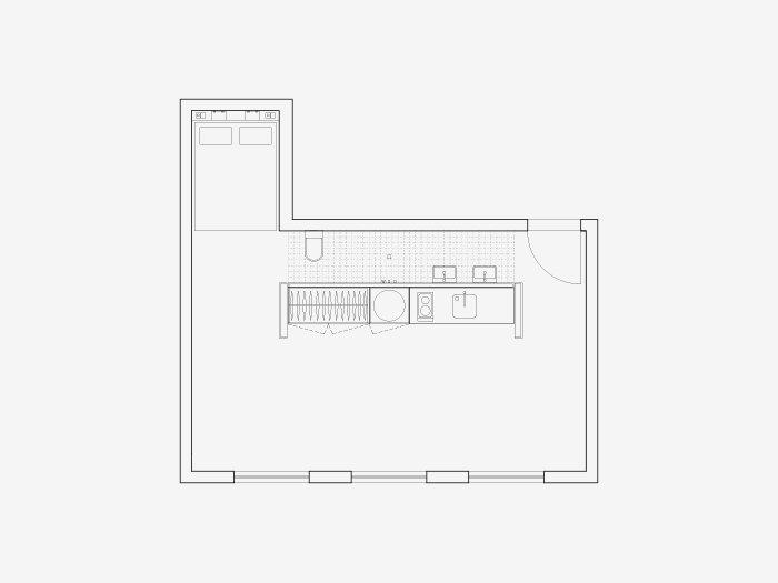logement2_01.jpg